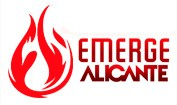 LOGO_Emerge Alicante