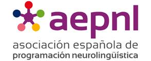 logo-aepnl